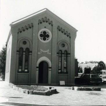 Maitland Synagogue.1987.jpg