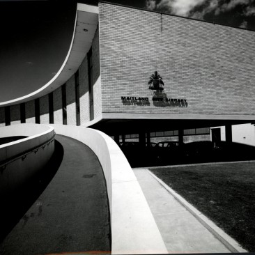 3.1968_exterior_dupain_0.jpg
