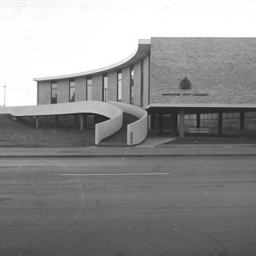 4.1968_exterior_building_0.jpg