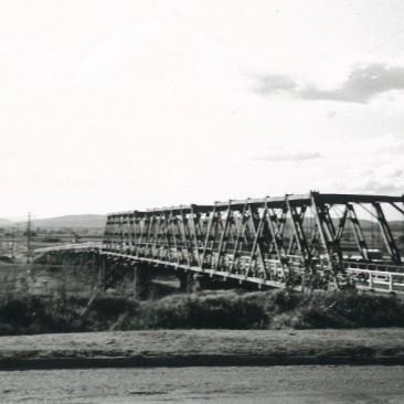 morpeth_bridge_1984.jpg