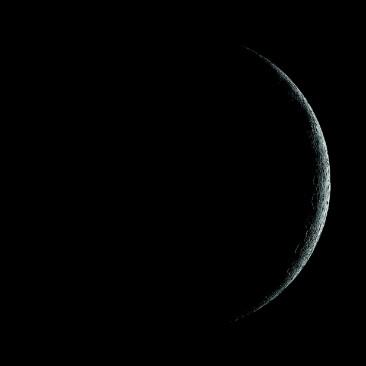 phases_moon_2.jpg
