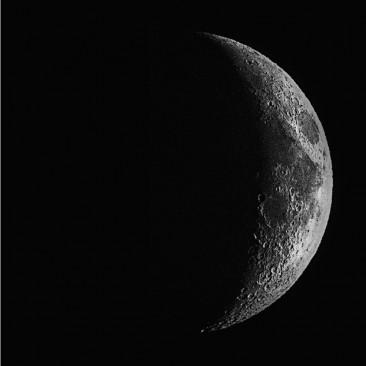 phases_moon_3.jpg
