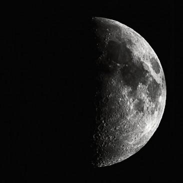 phases_moon_4.jpg