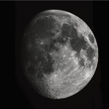 phases_moon_5.jpg