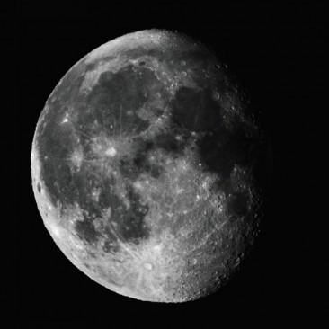 phases_moon_7.jpg