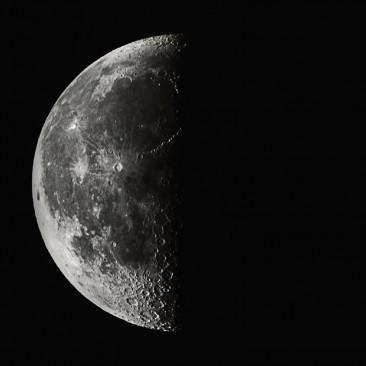 phases_moon_8.jpg