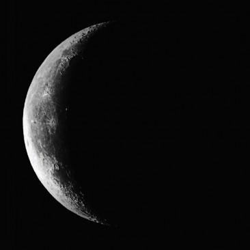 phases_moon_9.jpg